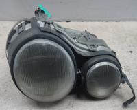 Фара Mercedes W210 (E) Артикул 50865920 - Фото #1