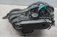 Фара Mercedes W210 (E) Артикул 50865920 - Фото #2