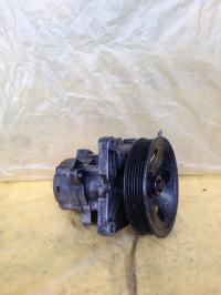 Насос гидроусилителя руля Mercedes W210 (E) Артикул 51069427 - Фото #1