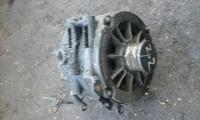 Генератор Mercedes W210 (E) Артикул 51071116 - Фото #1