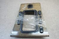 Кнопки управления прочие (включатель) Mercedes W210 (E) Артикул 51482039 - Фото #1