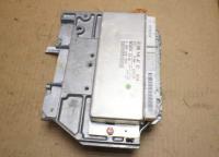 Блок управления Mercedes W210 (E) Артикул 51580970 - Фото #1