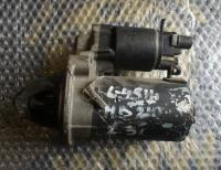 Стартер Mercedes W210 (E) Артикул 51646214 - Фото #2