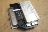 Блок управления Mercedes W210 (E) Артикул 51695148 - Фото #1