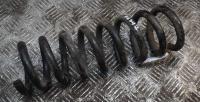 Пружина подвески Mercedes W210 (E) Артикул 51736263 - Фото #1