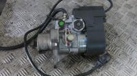 ТНВД Mercedes W210 (E) Артикул 51755298 - Фото #2