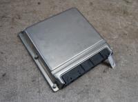 Блок управления Mercedes W210 (E) Артикул 51774629 - Фото #1