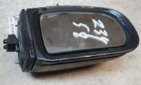 Зеркало наружное боковое Mercedes W210 (E) Артикул 51774634 - Фото #1
