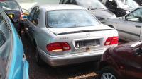 Mercedes W210 (E) Разборочный номер 45069 #1