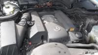 Mercedes W210 (E) Разборочный номер 45069 #5
