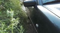Mercedes W210 (E) Разборочный номер 45070 #7