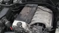 Mercedes W210 (E) Разборочный номер 45441 #4