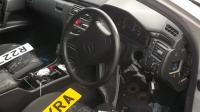 Mercedes W210 (E) Разборочный номер B1835 #2