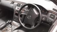 Mercedes W210 (E) Разборочный номер 47103 #5