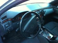 Mercedes W210 (E) Разборочный номер X9146 #3