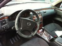 Mercedes W210 (E) Разборочный номер X9237 #3