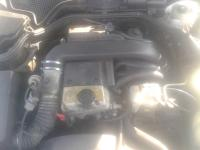 Mercedes W210 (E) Разборочный номер L4685 #4