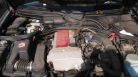 Mercedes W210 (E) Разборочный номер B2372 #5