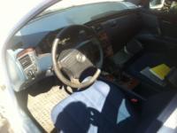 Mercedes W210 (E) Разборочный номер L5150 #3