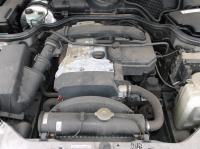 Mercedes W210 (E) Разборочный номер B2457 #4