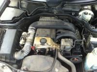 Mercedes W210 (E) Разборочный номер 50799 #4