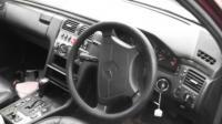 Mercedes W210 (E) Разборочный номер 51791 #5