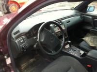 Mercedes W210 (E) Разборочный номер L5678 #3