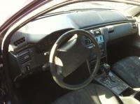 Mercedes W210 (E) Разборочный номер 53130 #3