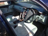 Mercedes W210 (E) Разборочный номер B2802 #4