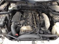 Mercedes W210 (E) Разборочный номер 53219 #1