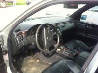 Mercedes W210 (E) Разборочный номер 53498 #3