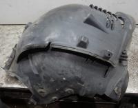 Защита крыла (подкрылок) Mercedes W211 (E) Артикул 51816859 - Фото #1