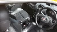 MG ZR Разборочный номер W8993 #3