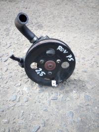 Насос гидроусилителя руля MG ZS Артикул 51741349 - Фото #1