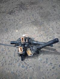 Катушка зажигания MG ZS Артикул 51741594 - Фото #1