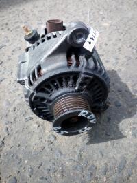 Генератор MG ZS Артикул 51741774 - Фото #1
