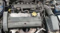 MG ZS Разборочный номер B2414 #4