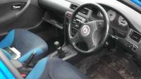 MG ZS Разборочный номер W9553 #4
