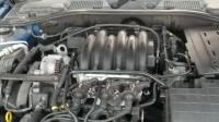 MG ZT-T Разборочный номер W9695 #5
