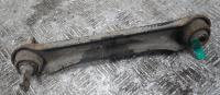 Рычаг подвески Mitsubishi Carisma Артикул 50862262 - Фото #1