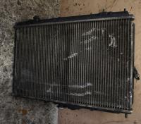 Радиатор основной Mitsubishi Carisma Артикул 51050521 - Фото #1