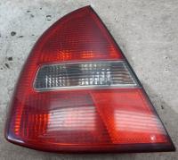 Фонарь Mitsubishi Carisma Артикул 51076070 - Фото #1