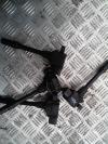 Катушка зажигания Mitsubishi Carisma Артикул 51130650 - Фото #1