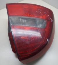 Фонарь Mitsubishi Carisma Артикул 51140322 - Фото #1