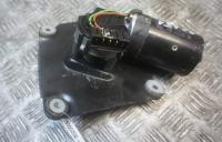 Двигатель стеклоочистителя (моторчик дворников) Mitsubishi Carisma Артикул 51502532 - Фото #1