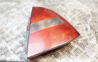 Фонарь Mitsubishi Carisma Артикул 51724106 - Фото #1