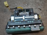 Подушка безопасности Mitsubishi Carisma Артикул 51796372 - Фото #1