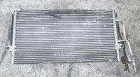 Радиатор охлаждения Mitsubishi Carisma Артикул 51826971 - Фото #1