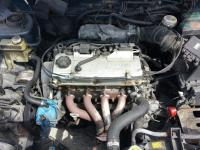 Mitsubishi Carisma Разборочный номер L3555 #3