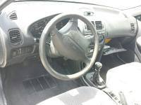 Mitsubishi Carisma Разборочный номер L3555 #4